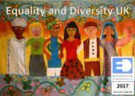 Diversity Calendar 2017