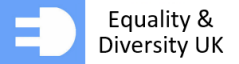 Equality and Diversity UK