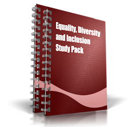 Employees' Study Pack and Facilitator's Study Pack