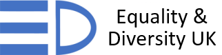 Equality and diversity training courses