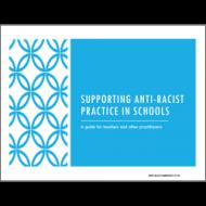 Addressing Racism in Schools