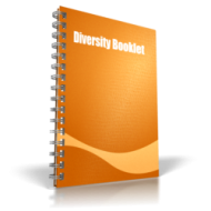 Diversity Booklet for the Education Sector