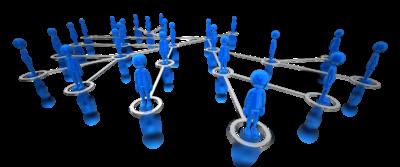 School Network Membership