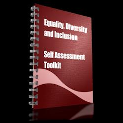 EDI Self Assessment Toolkit